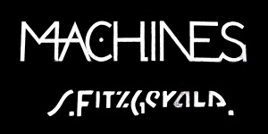 FSCN0515-title for Machines with S.F.logo